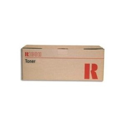 Ricoh 828345 toners & lasercartridges
