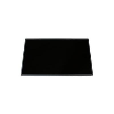 ASUS LP156WH4-TLA1 laptop accessoire