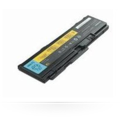 CoreParts MBI55710 Notebook reserve-onderdelen