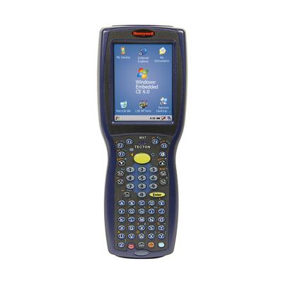 Honeywell LXE Tecton MX7 PDA - Zwart