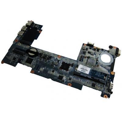 HP 598011-001 notebook reserve-onderdeel