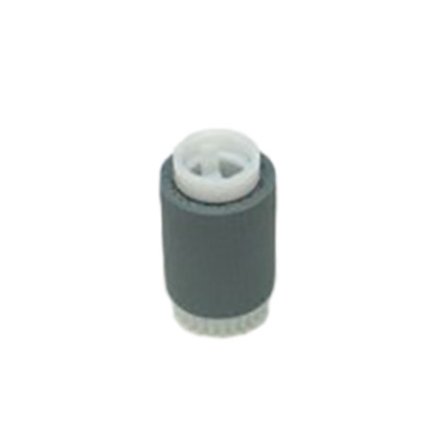 CoreParts MUXMSP-00087 Printing equipment spare part - Grijs