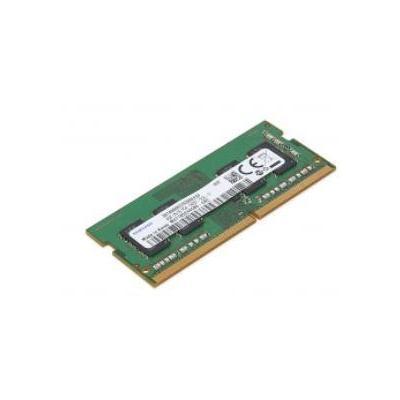Lenovo 01AG711 RAM-geheugen