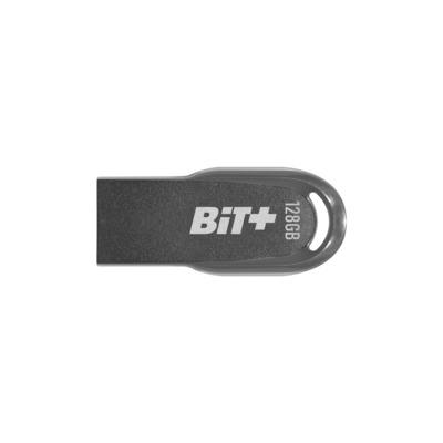 Patriot Memory Bit+ USB flash drive