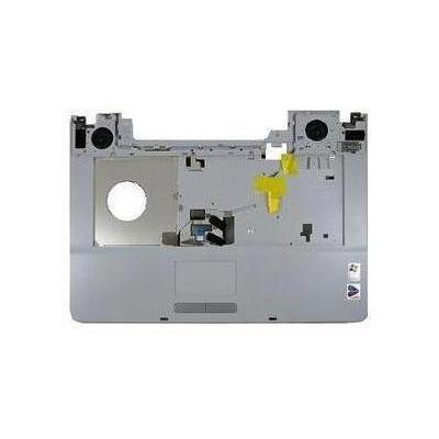 Sony A1108885A Notebook reserve-onderdelen