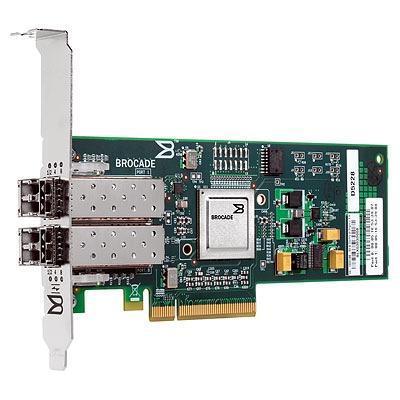 Hewlett Packard Enterprise 614988-B21 interfaceadapter