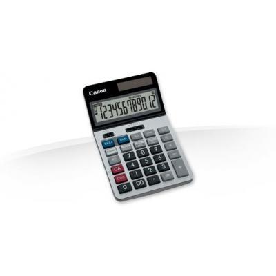 Canon 9405B001 Calculatoren