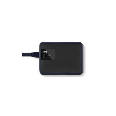 Western Digital WDBZBY0000NBA-EASN behuizing