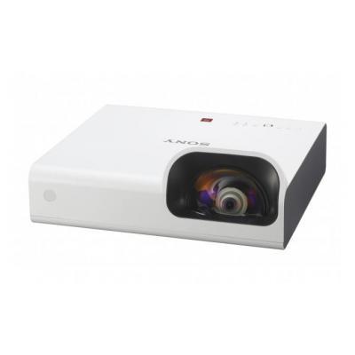 Sony VPL-SX226 beamer