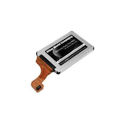 OWC OWCSSDAPMB120 SSD
