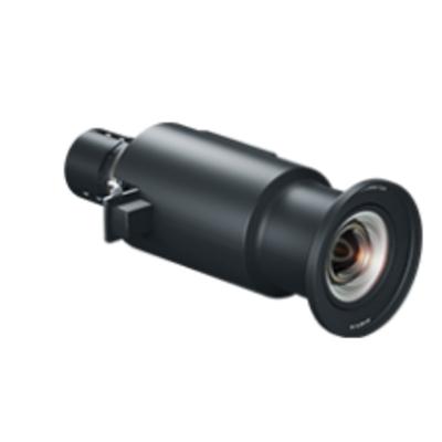 Canon RS-SL06UW Projectielens - Zwart