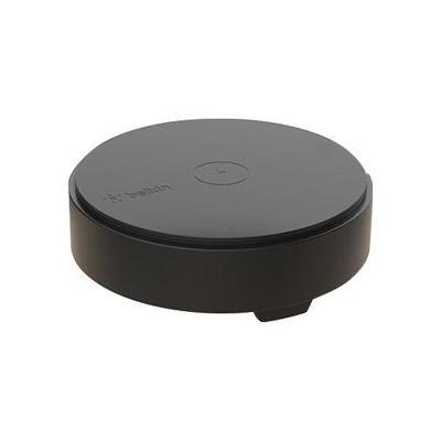 Belkin BOOST↑UP Wireless Charging Spot (Recessed/ Hidden Installation) Oplader - Zwart