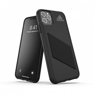 Adidas 36458 Mobile phone case