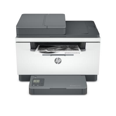 HP M234sdne + Multifunctional - Zwart