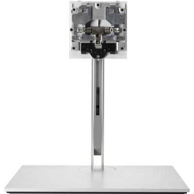 HP EliteOne 800 G6 23,8 inch standaard met verstelbare hoogte