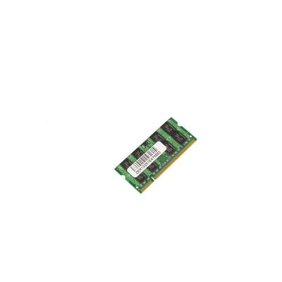 CoreParts MMI0018/2048 RAM-geheugen