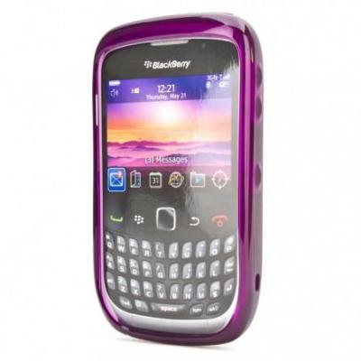 BlackBerry ACC-38547-205 mobile phone case