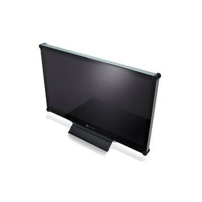 AG Neovo X2400011E0100 monitor