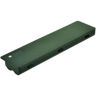 DELL 6-Cell Battery Notebook reserve-onderdeel