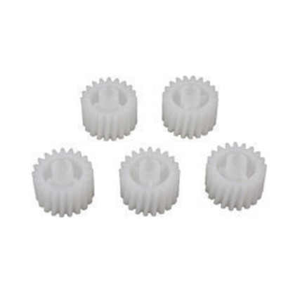 CoreParts Fuser Gear 20T Compatible parts Printing equipment spare part