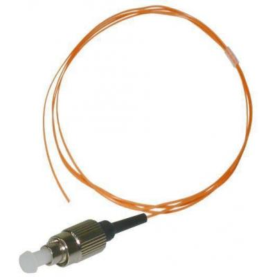 Microconnect FIBFCMPIG fiber optic kabel