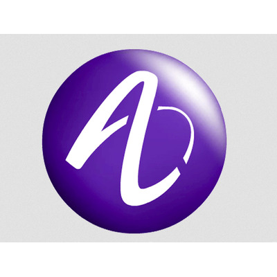 Alcatel-Lucent OS6450 software license enables the Metro Ethernet software features Software licentie