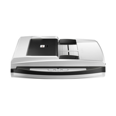 Plustek 0204 scanners