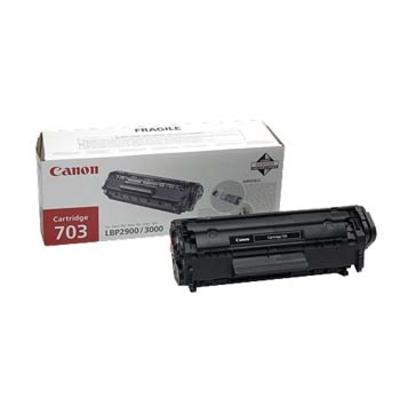 Canon 2963B003 toner