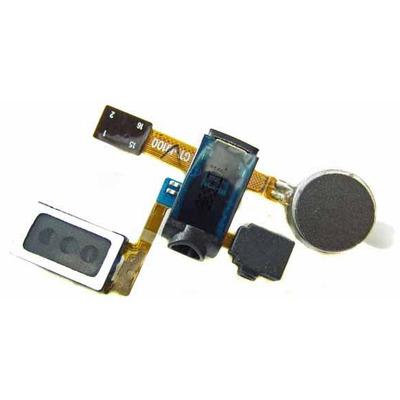 Samsung GH59-10935A Mobile phone spare part