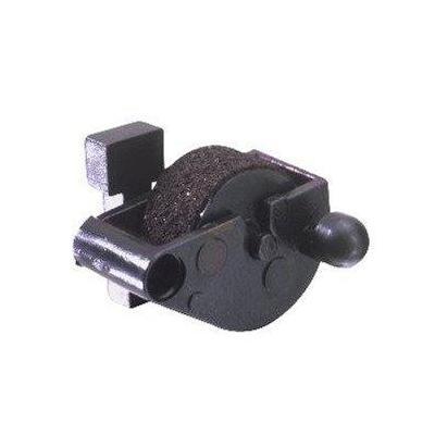Canon transfer roll: Black ink rolelr for DR6080, DR7580, DR9080C - Zwart