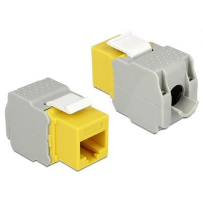 DeLOCK 86345 kabel adapter