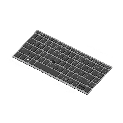 HP L29189-041 Notebook reserve-onderdelen