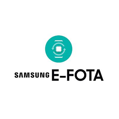 Samsung E-FOTA Software licentie