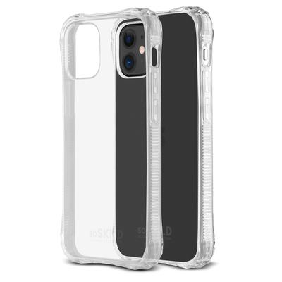SoSkild Absorb 2.0 Impact Mobile phone case - Zwart