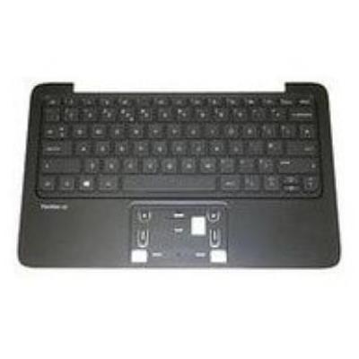 HP 733246-141 Notebook reserve-onderdelen