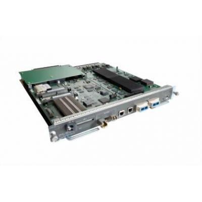 Cisco netwerk switch module: Supervisor Engine 2T XL