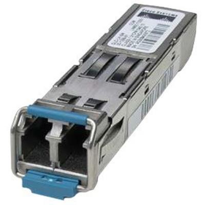 Cisco GLC-EX-SMD= Netwerk tranceiver module