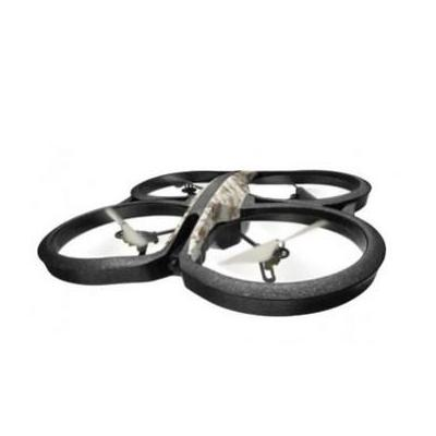 Parrot drone: 4GB Flash, 5 Hz, 2m, 720p, 30 fps, 1000 mAh, Sand - Zand