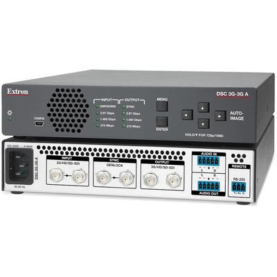 Extron DSC 3G-3G A