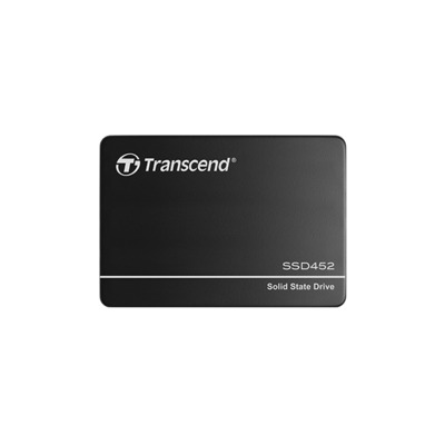 Transcend TS1TSSD452K solid-state drives