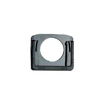 Canon lens adapter: Angle Finder Adapter EDII - Zwart