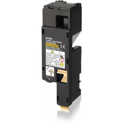 Epson C13S050669 cartridge