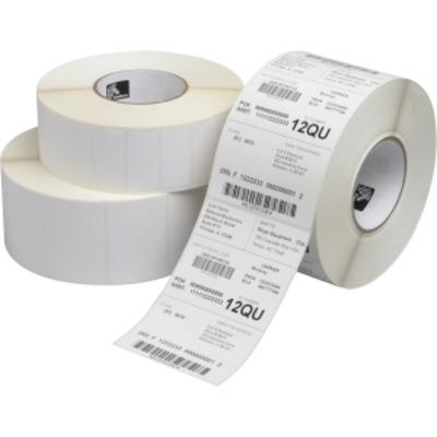 Intermec Duratherm® II Labels Etiket
