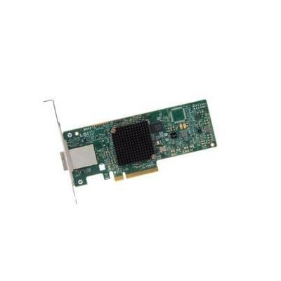 Lenovo raid controller: ThinkServer RAID 510i AnyRAID Adapter