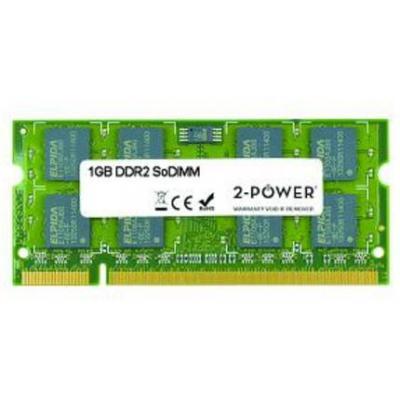 2-Power 2PCM-73P3844 RAM-geheugen