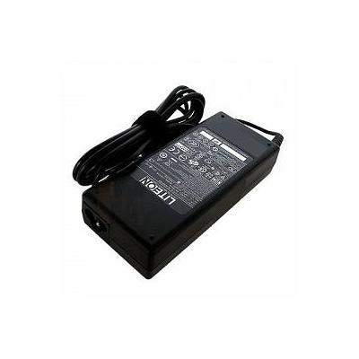 Acer netvoeding: AC Adapter 90W