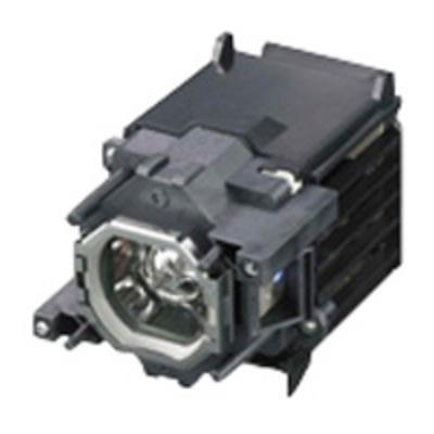 Sony LMPF272 Projectielamp