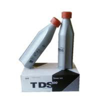 Oce 1060023044 cartridge