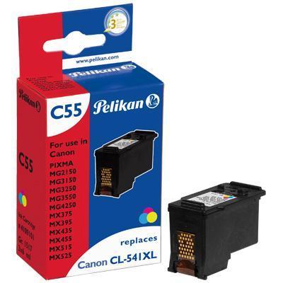 Pelikan 4109101 inktcartridge