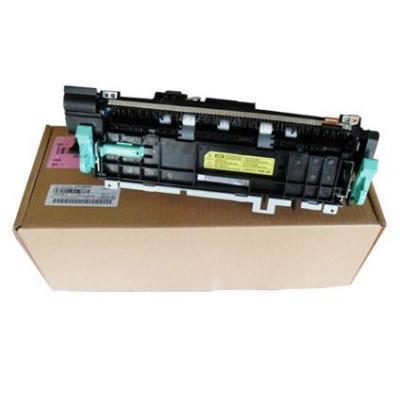 Samsung fuser: Fuser Unit for SCX-5635FN